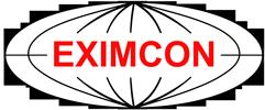 Eximcon