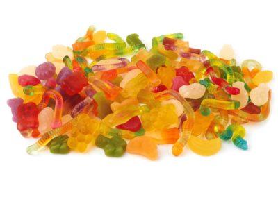 neon-gummy-candies-WQNDAUL