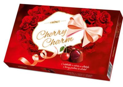 Cherry_Charm_145g_1_male