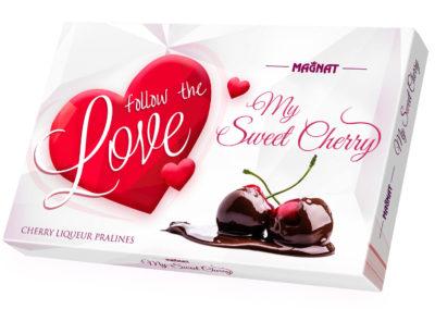 My Sweet Cherry _04