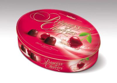 WIZ-Princess-cherry-red