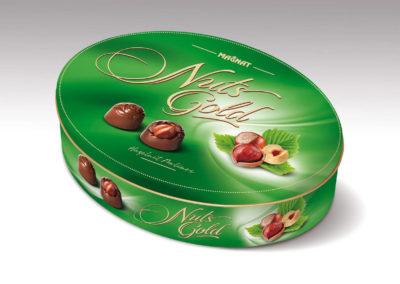 WIZ-Princess-nuts-green