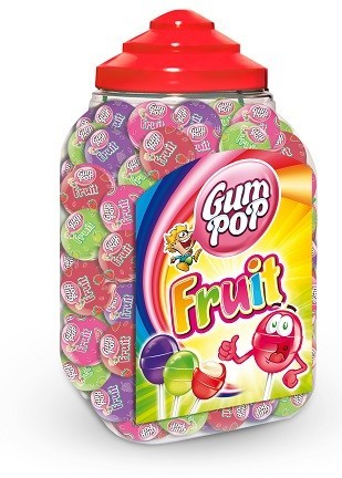 arg077_gum_pop_fruit_309_432,moZ0qqiqoG-SsMKRZKE