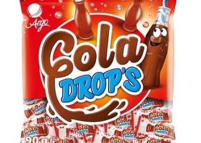 cola_drops_wiz_2-2,moZ0qqiqoG-SsMKRZKE