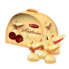 czekoladki_aleksandra_250g