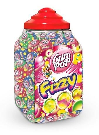 gum_pop_fizzy_wiz_2-2,moZ0qqiqoG-SsMKRZKE