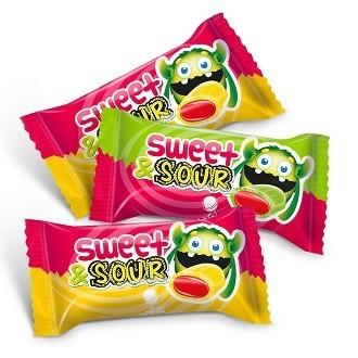sweetsour_1-2,moZ0qqiqoG-SsMKRZKE