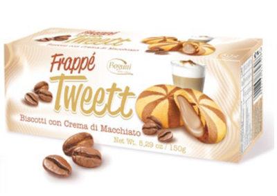 tweett-03