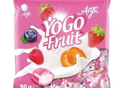yogo_fruit_90_g_2-1,moZ0qqiqoG-SsMKRZKE