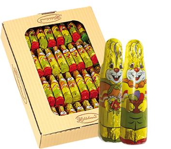 zajaczek_czekoladowy_z_nadzieniem_mleczno_orzeczowym_display